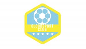 Logo Chuyên Gia Soi Cầu - Cloudsport Club