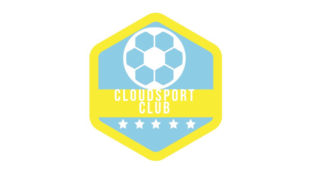 CloudSport – Tinycat99 Chuyên Gia Soi Cầu  Dự Đoán Xổ Số 3 Miền